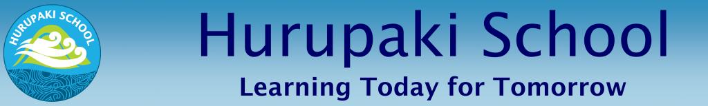 Hurupaki School